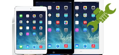 @@Apple iPad@@Repair@@Mumbai Bandra West@@