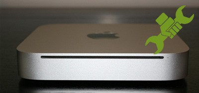 """Malad""/Mac Mini repair in Mumbai\"