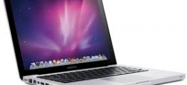 Macbook Pro Trackpad Replacement Centre in lokhandwala