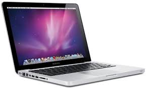 Apple Laptop Repair Service Centre In Wadala