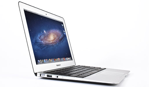 ∇///Apple///∇ Macbook Air Repair In Powai