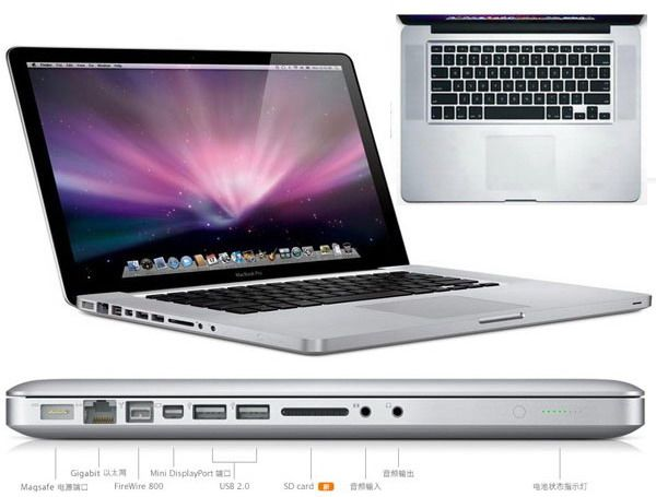 Macbook Pro⋘#⋘Repair⋘#⋘Andheri West Mumbai