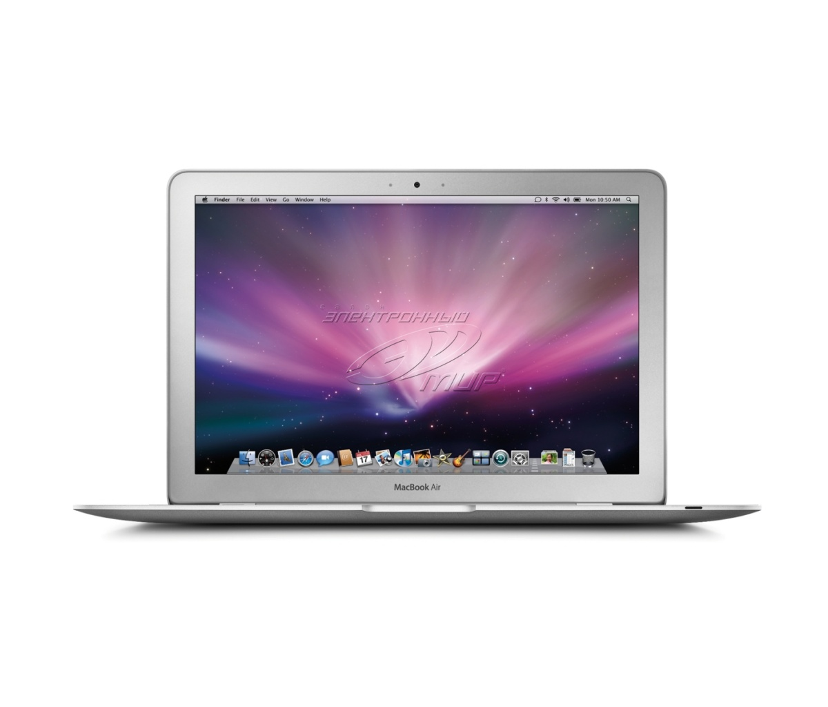 Macbook Air)(Display Replacement)(Bandra West Mumbai