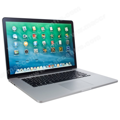 Macbook Pro Retina:Display Replacement:Bandra West Mumbai